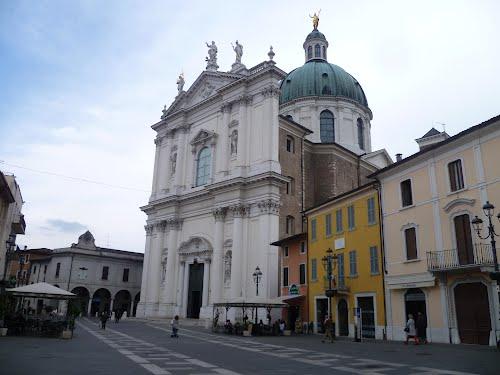 Duomo di Montichiari