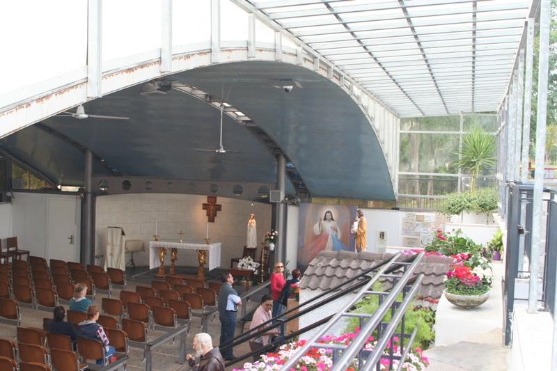 Località Fontanelle